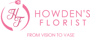 Howdens Florist